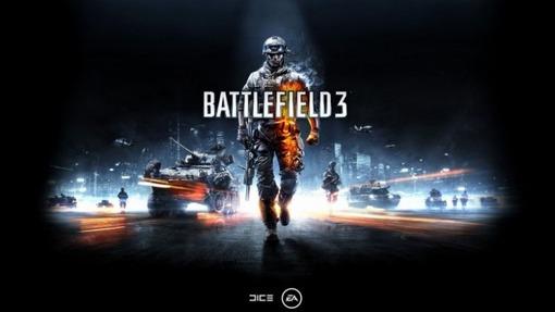 BF3-Battlefield-3jpg