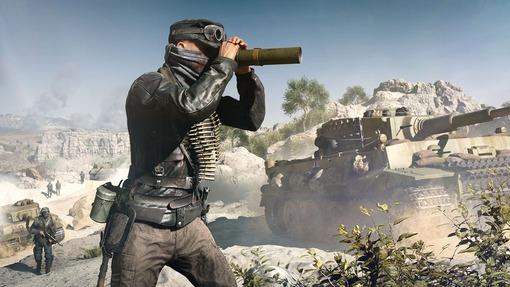 screenshot-soldier-recon-s-web.jpg.adapt.crop16x9.1455w