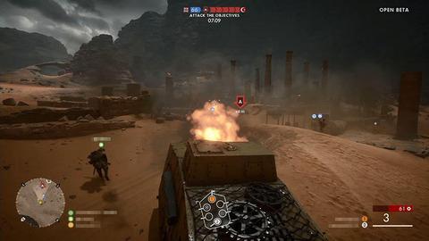20161014-battlefield1-15