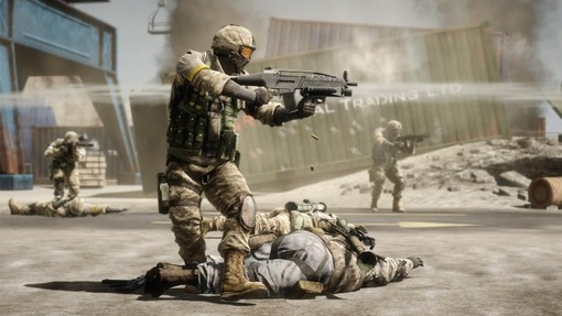battlefield-2018-bad-company-3