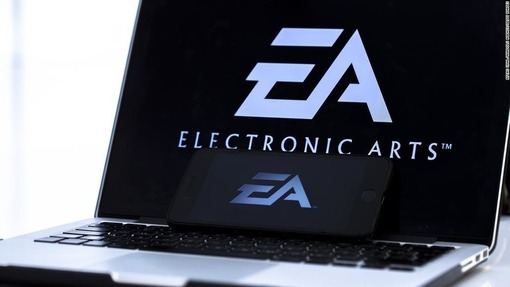 electronic-arts-file-restricted-super-169