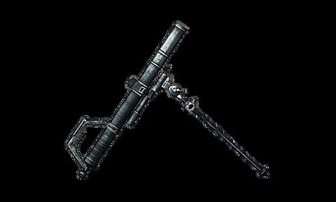 m224_mortar