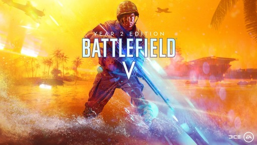 bfv-yeartwoedition-simplified.jpg.adapt.crop16x9.1455w