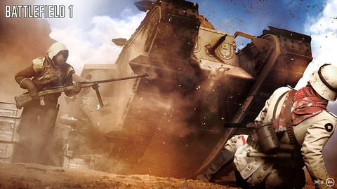 20160831-battlefield1-03