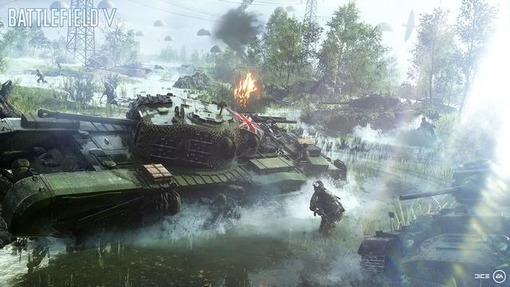20180903-battlefieldv-06