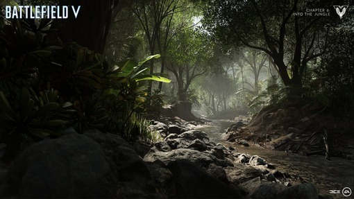 bfv-chapter6-junglevista-1-1920x1080.jpg.adapt.crop16x9.1455w