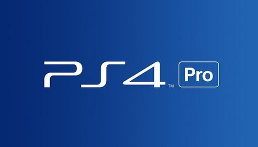 PS4_Pro_Logo_TM_NEG_1473281512-ds1-670x383-constrain-1