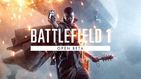 20160831-battlefield1-01