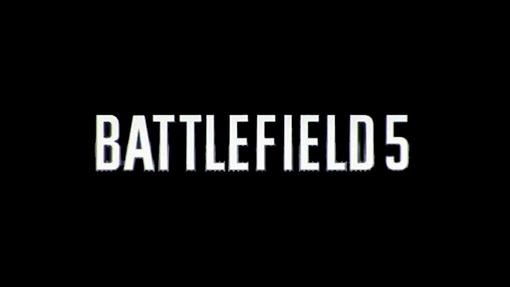 BF5-Battlefield5-logo
