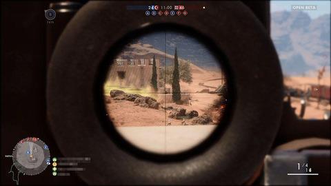 20161014-battlefield1-08