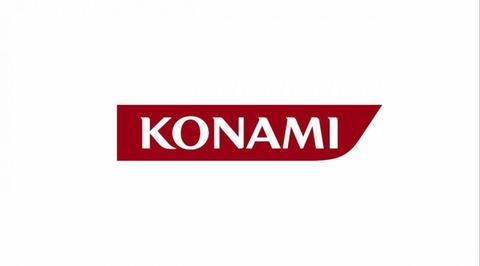 konami-1200x666