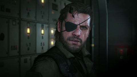 metal-gear-solid-v-the-phantom-pain-E3-2015-54