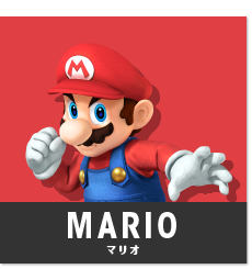 character-mario