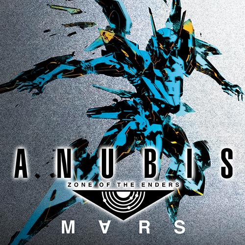 20180517-anubis-01