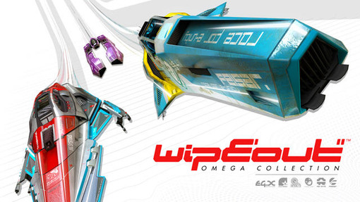 20180328-wipeout-01