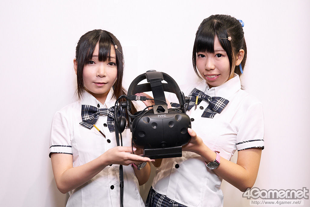 【BIGLOBE】ビッグローブ総合スレpart52【mesh】 YouTube動画>3本 ->画像>196枚
