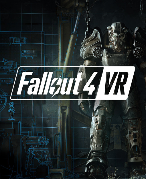Fallout4VR_boxart-template-1200x1476