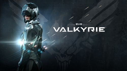 Valkyrie_Wallpaper_1920x1080