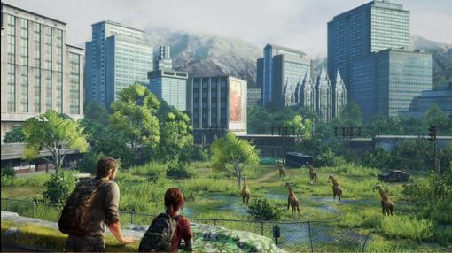 【PSVR】実際3Dブルーレイ観た時の3D感てどう? ゲームもするが、映画が好きなので買うか迷う