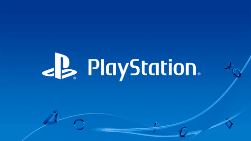 playstation_logo_display