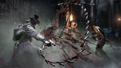 bloodborne_012_cs1w1_400x