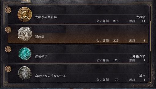 9b2cc5293d7f8ee880367c04a45dc0db