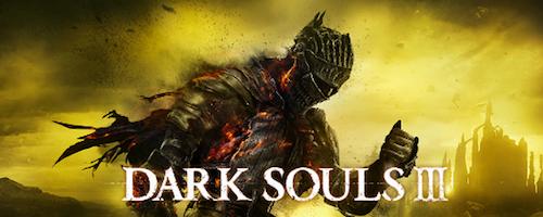 08542-darksouls3-1