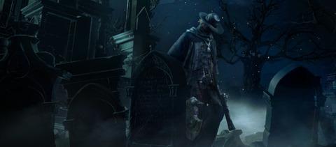 Bloodborne-PS4-screens-6
