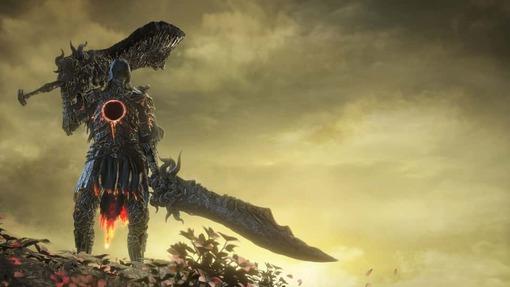【ダークソウル3】DLC2の武器、防具、指輪の入手場所一覧