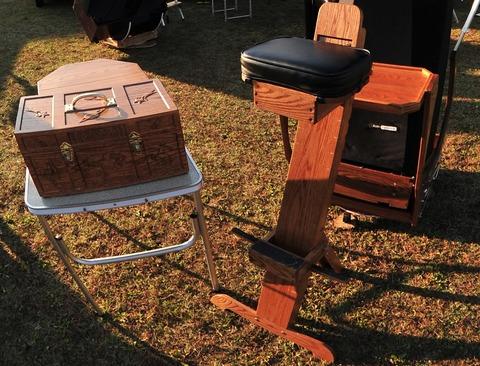 Woody_Chair
