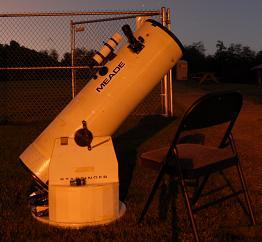 observe-1012
