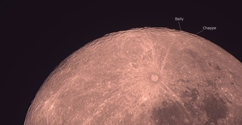 Moon_192444