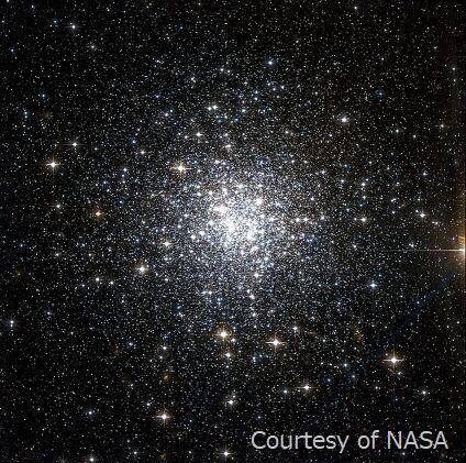 NGC6934_Cald47