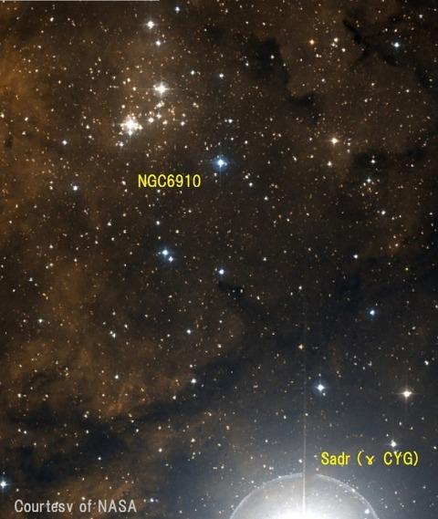 NGC6910a