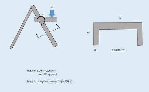 Chair_Str2