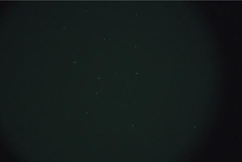 IC4665aa