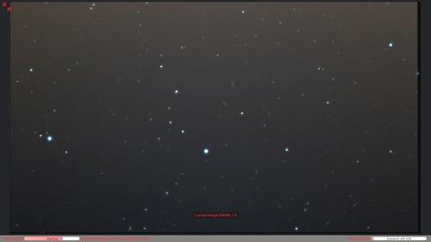 m65-66_50f28