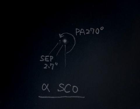 6e7e99b4