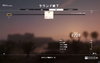 Battlefield 1 2016_11_26  (2)