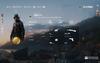 Battlefield 1 2016_11_27  (1)