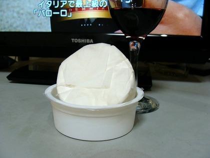 20121018_04