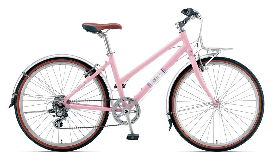 ... 自転車 ちょっと上級のおすす
