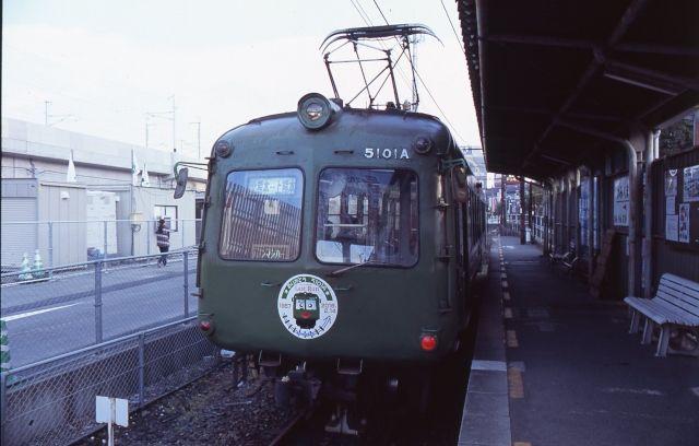 img429
