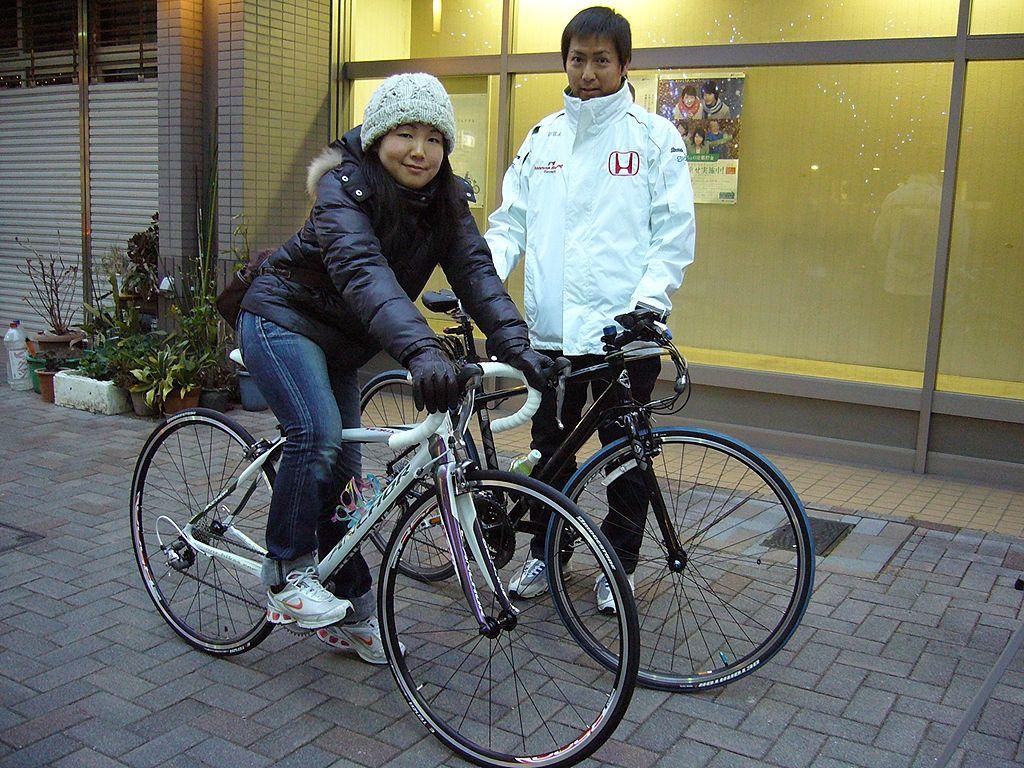 ノ 自転車 ブリジストン 自転車 ...