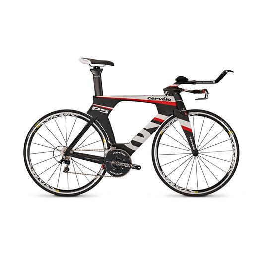 Cervelo-P5-Six-DA-Triathlon-Bike-2014