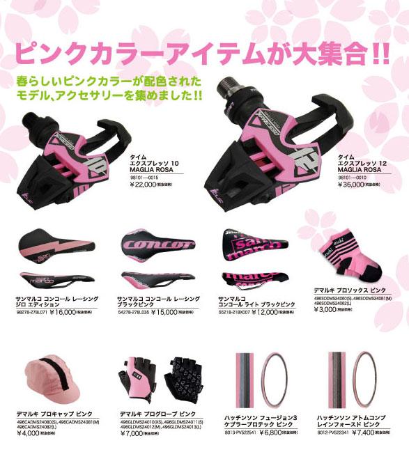 pink_item_2015_0306