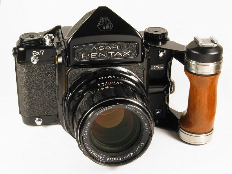 Pentax_6×7