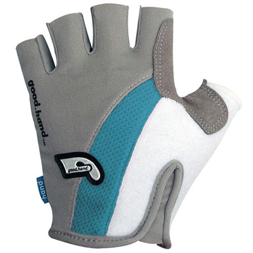 glove_turquoise