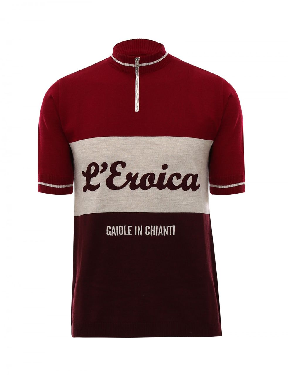 eroica-xx-maglia-in-lana