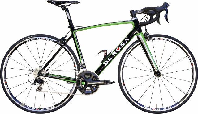Black Green Glossy (640x370)